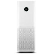MIJIA 米家 空气净化器 Pro  OLED屏幕 CADR值500m³/h