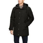 BEN Sherman 男式外套夹克(更多款式可选)