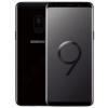 SAMSUNG 三星 Galaxy S9(SM-G 9600) 全网通手机 128GB 谜夜黑6099元包邮