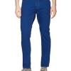码全好价!Calvin Klein Slim Fit男牛仔裤$24.73(折¥158.27) 9.6折