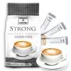 WOW 沃欧 COFFEE 速溶咖啡 特浓 1500g¥40