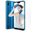 HUAWEI 华为 nova3e 4GB+128GB 克莱因蓝 全网通4G手机2199元包邮