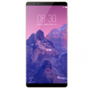 nubia 努比亚 Z17S 智能手机 6GB+64GB 2428元包邮(立减)¥2428.00 8.1折 比上一次爆料降低 ¥51