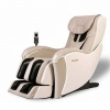 Panasonic松下 MA-03家用按摩椅 棕色款8488元包邮(已降1492元)