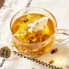 老金磨方 红豆薏米茶22袋110g¥15