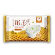 限华南:华润 五丰 粥道大米 东北大米 2kg*4件
