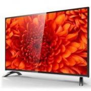 Haier 海尔 LE32B3300W 32英寸 液晶电视899元包邮