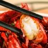 谷源道 麻辣小龙虾熟食8-6钱 总重4斤(净虾1000g)¥83