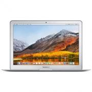 Apple MacBook Air 13.3英寸笔记本电脑(I5 8G 128GB)5588元包邮
