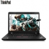 ThinkPad E470-1WCD 14英寸轻薄笔记本电脑(I7-7500U 8G 256GB 2G独显)7449元包邮