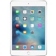Apple 苹果 iPad mini 4 WIFI版 7.9英寸平板电脑 128GB