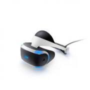 需转运:索尼 PlayStation PSVR 虚拟现实头戴
