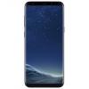 SAMSUNG 三星 Galaxy S8 Plus(G9550) 全网通手机 谜夜黑 4G+64G4888元包邮(需用券)