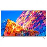 创维 55V8E 55英寸4K超高清HDR纤薄液晶电视