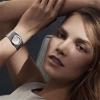 CALVIN KLEIN IMPULSIVE系列  女士石英腕表 K3T23128新低价$49.99,转运约¥398