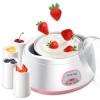 送20小包菌粉+酸奶食谱!优益  家用酸奶机1L  24.9元(29.9-5)¥24.90 3.2折