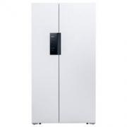 SIEMENS 西门子 KA92NE2MTI 610升 变频风冷对开门冰箱7699元包邮