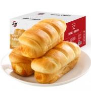 友梦 乳酪面包 1kg¥12.40 1.7折