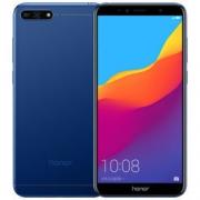 Honor 荣耀 畅玩7A 标配版 2+32GB 全网通4G手机