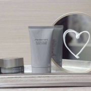 Shiseido 资生堂 男士剃须霜 100ml Prime会员免费直邮含税