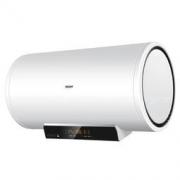 Haier 海尔 EC6003-PT3 60升 电热水器1549元包邮