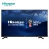 Hisense 海信 LED32EC300D 32英寸 高清蓝光平板电视949元包邮