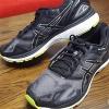 ASICS 亚瑟士 GEL-NIMBUS 19 男士缓震跑鞋7625日元(约¥550)