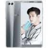 HUAWEI 华为 nova 2S 6GB +128GB 智能手机 银钻灰/浅艾蓝¥2739