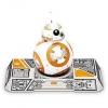Sphero 星球大战 BB-8 球形机器人(带Trainer)99.95美元约¥629