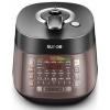 SUPOR 苏泊尔 CYSB50FCW20QT-100 电压力锅 5L339元包邮(需用券)
