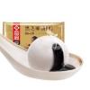 龙凤食品 经典黑芝麻汤圆 200g8.9元,可双重优惠