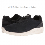 ASICS 亚瑟士 Gel-Kayano Trainer 复古休闲鞋