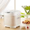 ACA 北美电器AB-DCN03 全自动家用面包机¥199.00 1.0折