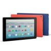 Amazon 亚马逊 Kindle Fire HD 10 平板电脑 32GB99.99美元约¥632