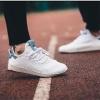 adidas 阿迪达斯X威廉姆斯合作大童款PW TENNIS HU网球鞋凑单折后$29.99,转运约270元