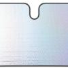WEN AN 汽车防晒板 140*70【前档-适用所有车型】5.1元包邮¥5.10 0.8折