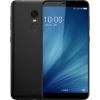 360手机 N6 智能手机 燧石黑 4GB 64GB1099元
