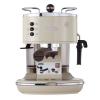 DeLonghi 德龙 Icona系列 ECOV310.VGR 泵压式半自动咖啡机999元