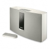 Bose SoundTouch 20 III 无线音乐系统 蓝牙WIFI音箱2899元包邮
