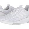 adidas Cloudfoam 休闲鞋$59.99(折¥383.94) 8.0折