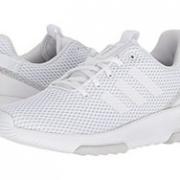 adidas Cloudfoam 休闲鞋