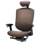 Ergoup Marrit-致炫 高端人体工学电脑椅 *4件