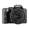 PENTAX 宾得 数码单反相机 K-S2套机 18-135mm 两色可选JP¥54000.00(折¥3202.20)