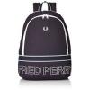 Fred Perry Sports双肩背包$44.73(折¥286.27)