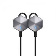 FIIL Carat Lite 入耳式蓝牙运动耳机249元