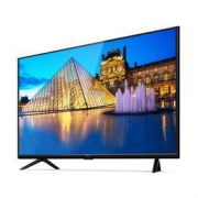 MI 小米电视4A L32M5-AZ 32英寸 高清液晶电视