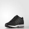 adidas 阿迪达斯 ZX FLUX BB2158 运动鞋210元包邮