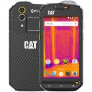 CAT 卡特 S60 联通4G 双卡双待 夜视热成像三防智能手机4999元包邮