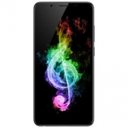 vivo X20 Plus 4GB+64GB 全网通4G手机 双卡双待 磨砂黑3098元包邮(需用券)