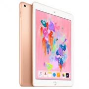 Apple 苹果 iPad 2018 128GB 9.7英寸平板电脑 金色